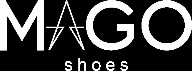 Mago Shoes, Istanbul / TURKEY